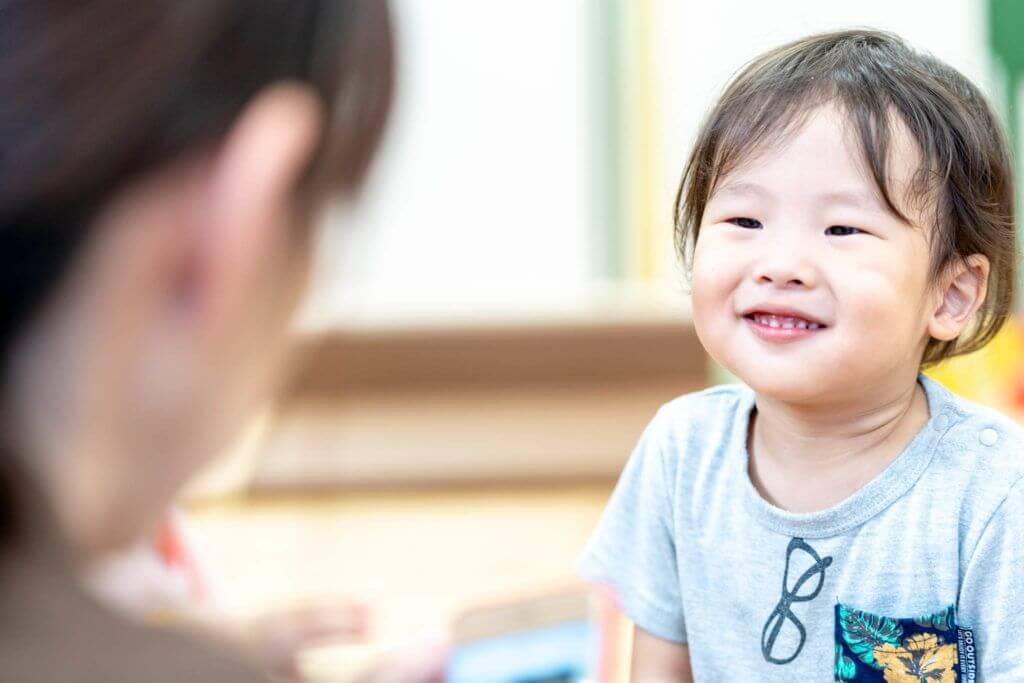 保育園リコラオープンしました!大阪の企業主導型保育園